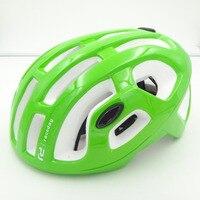 Подарок на день рождения для мужчин, велосипедный шлем Poc для женщин и мужчин, велосипедный шлем poc Octal, спортивный праздничный подарок для ма...