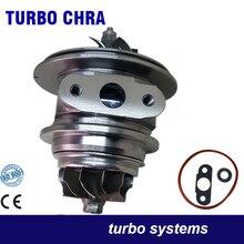TD04 TF035 TD03 турбо chra 49135-06015 49135-06010 картридж 49135-06017 4913506015 4913506010 core Для Ford Transit V 2,4 TDCI