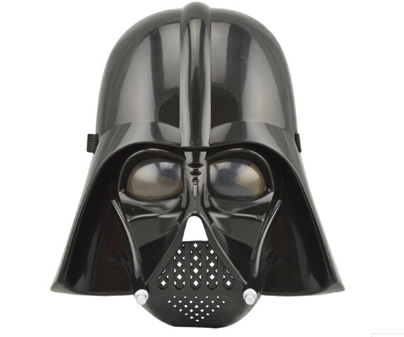 wars darth vader mask for and adults sci fi