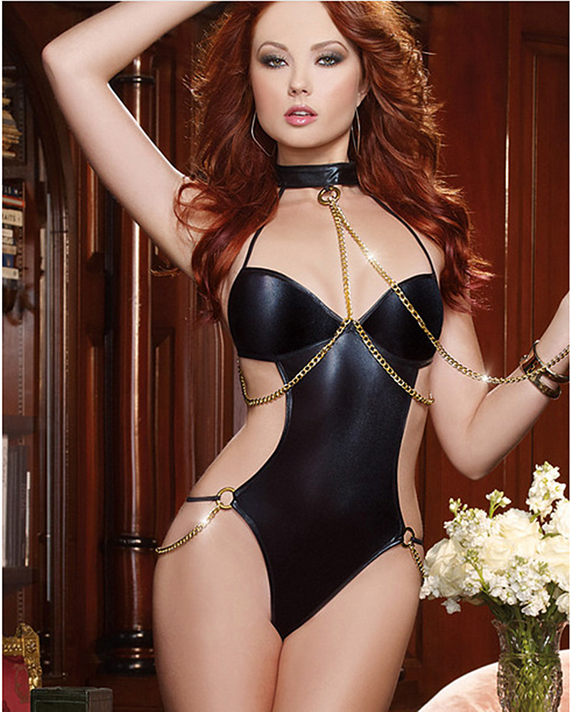 Compare Prices on Sexy Lingerie Women- Online Shopping/Buy Low ...