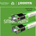 High Quality Original Dooya Tubular Motor 220V 50MHZ DM35S/DM35R For Motorized Rolling Blinds