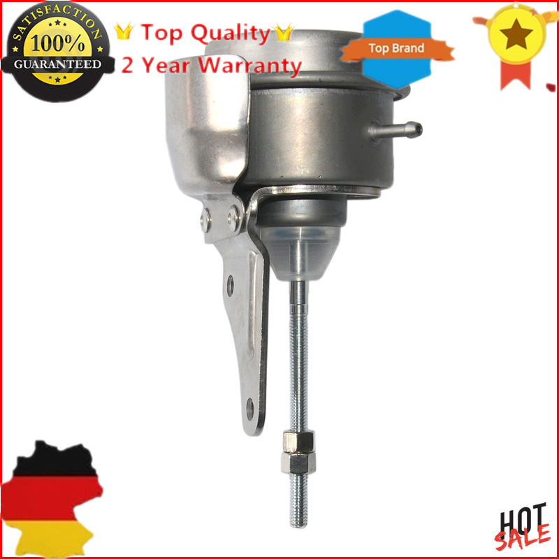 № Discount for cheap turbo seat tdi and get free shipping