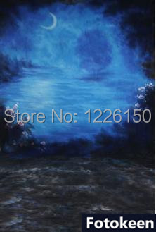 10*10ft Hand Painted Fantasy cloth Backdrop,fundos photographyFSE79,photo photographie studio,muslin photography backdrops 5ft 7ft hand painted fantasy cloth backdrop fundos photographyff6607 muslin photography backdrops photo backdrop for studio