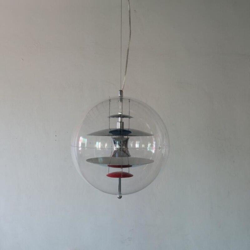 pendant lights 5