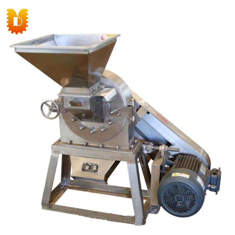 UDSJ-230 Stainless Steel Fruit Crushing Machine Seeds Grinder High capacity fruit milling machine high quality trumpf style press brake tooling special tooling bending dies