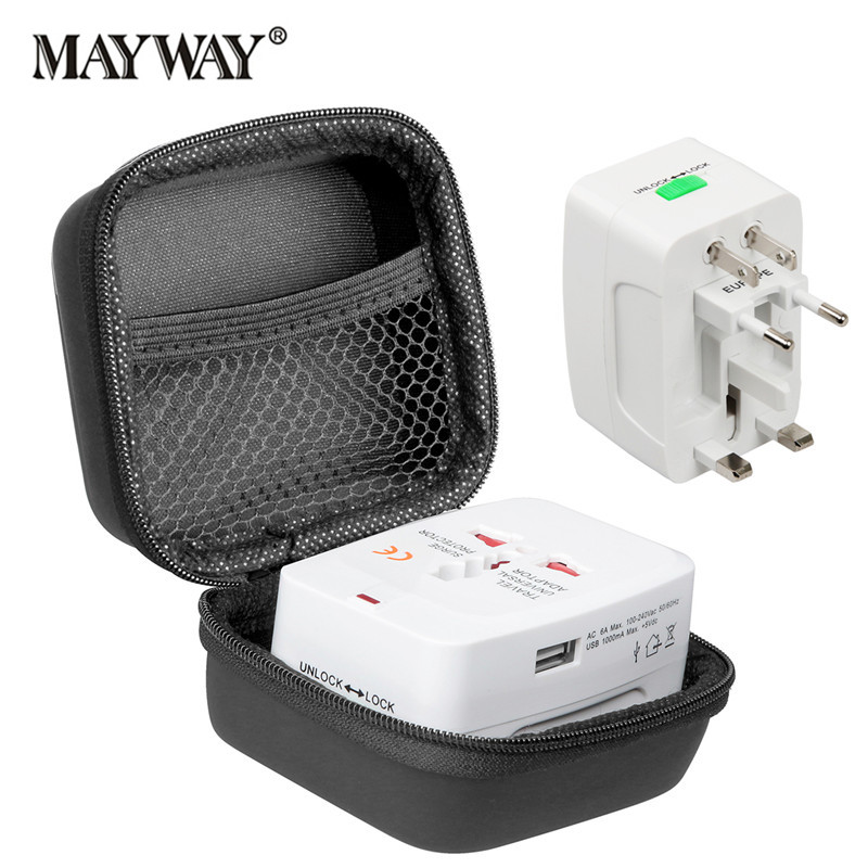 Uk Adapter Greece 2 To 1 1 4 Receiver Hitch Adapter Insert Sleeve S C Adapter 12v 2a Usb Adapter Jula: Travel Adapter With Box Universal Electric Plug Socket