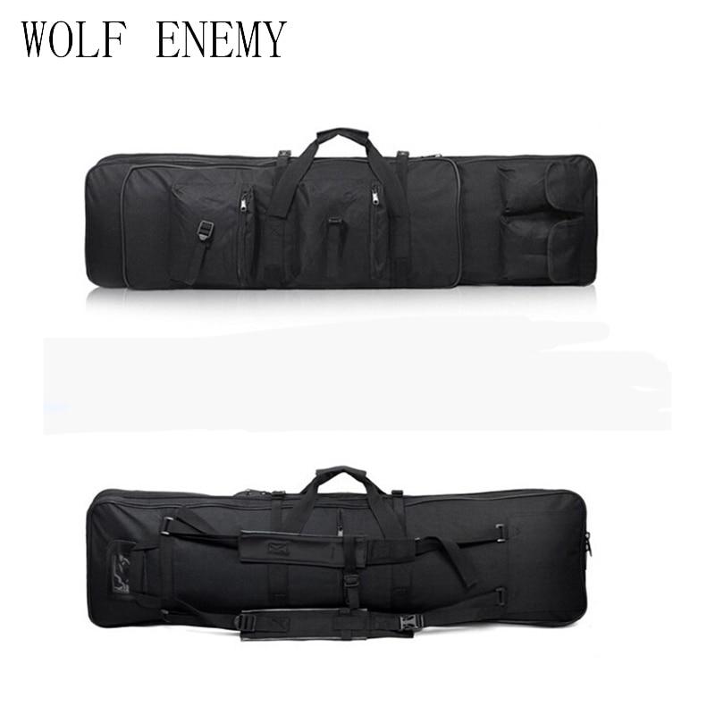 47 inç 120 cm 1.2m SWAT Dyfishtë mesatare taktike të rënda me shumë qëllime çanta me kapacitet të madh