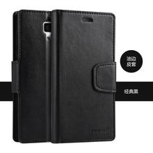 Для Xiaomi mi4 Case Роскошный Телефон Case Для Xiaomi Mi4 Case Flip leather Case Xiaomi mi 4 Бумажник Кожа Стенд Крышка доставка