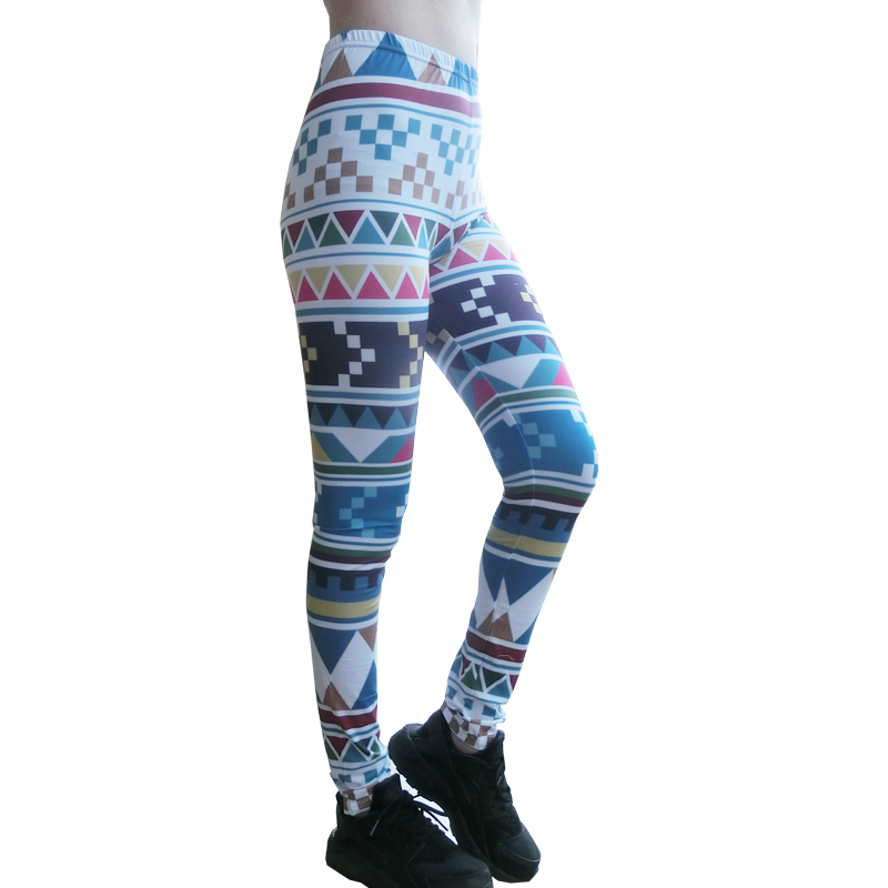 Women home warm pants pajamas wear Comfortable breathable high quality trousers casual leggings Stretch large size pajama pants