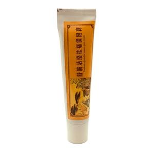 Image 5 - 3pcs Chinese Shaolin Analgesic Cream Suitable For Rheumatoid Arthritis/ Joint Pain/ Back Pain Relief Analgesic Balm Ointment