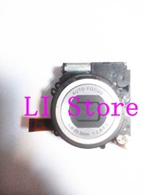 Digital camera repair and replacement parts F3 DMC-F3 Zoom Lens for Panasonic