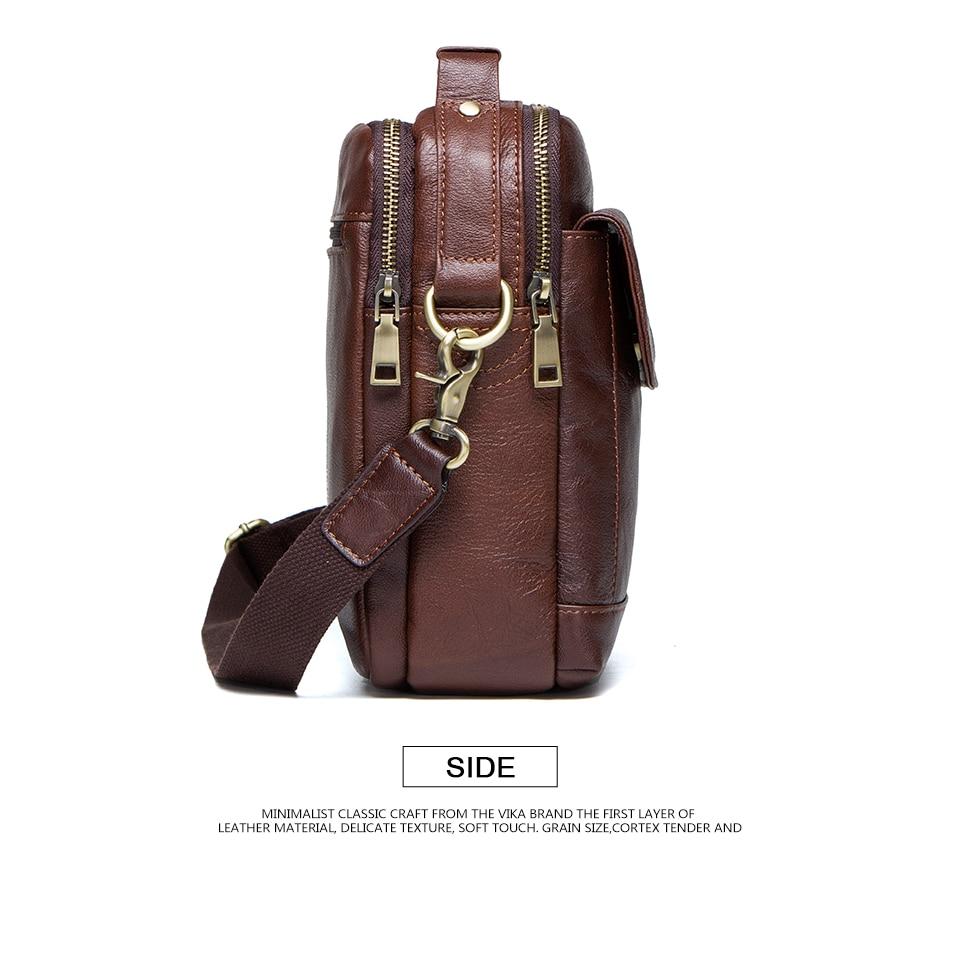 Crossbody Bag, messenger bags for men 1-1_12