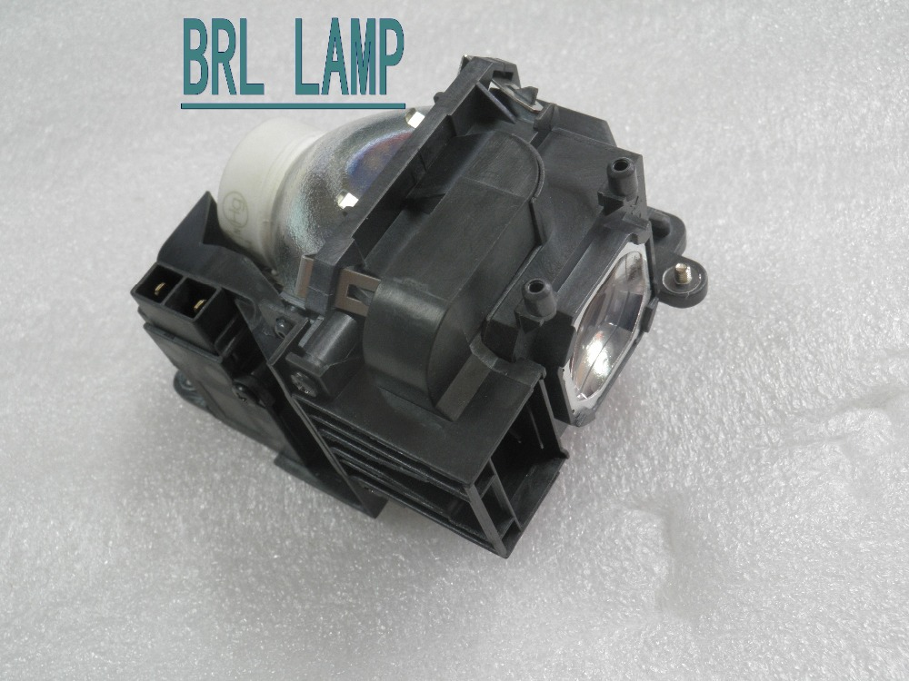 compatible  projector lamp  with housing NP23LP For NP-P401W/NP-P451W/NP-P451X/NP-P501X/NP-P501XG/NP-PE501X/PE501X good in quality nsha270w original projector lamp np23lp with housing for n e c np p401w np p451w np p451x np p501x