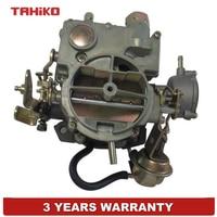 Power Steering Pump for GM CHEVROLET 305/350 17054616