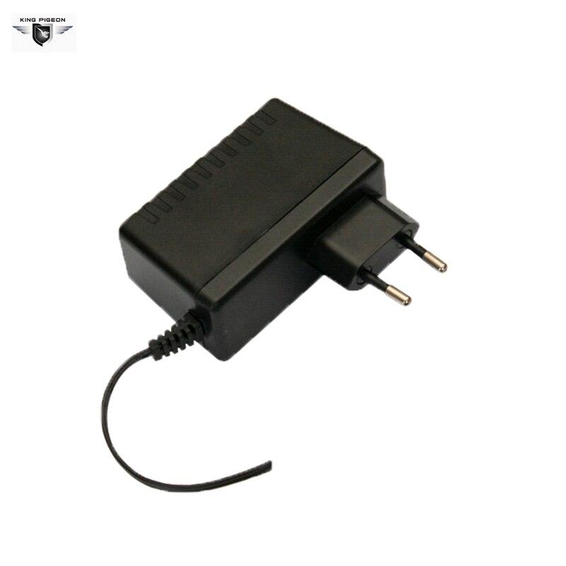100~240V AC To DC 12V/1A Adaptor UK,EU,USA,AU Type Plug For GSM/SMS Alarm System Dedicated Power Supply autoeye cctv camera power adapter dc12v 1a 2a 3a 5a ahd camera power supply eu us uk au plug