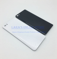Genuine New For Xiaomi 5 Mi5 M5 Rear Back Glass Housing Back Battery Door Cover With