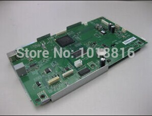 Free shipping 100% Test For HP1319F Formatter board  CC391-60001 on sale free shipping 100% test for hp dj 110plus formatter board c7796 67008 on sale