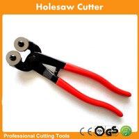 Hot Sales: Professional Wheel Blades Type Mosaic Cutting Plier,Glass Cutting Nipper,Tile Cutter Plier