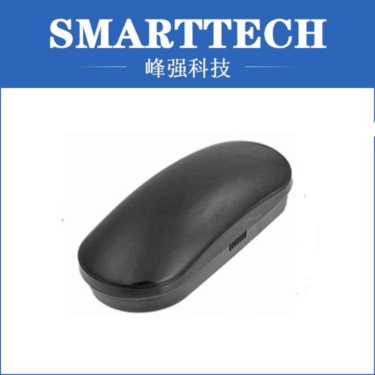 Black color plastic eyeglasses box injection mould mini plastic round chair injection mould