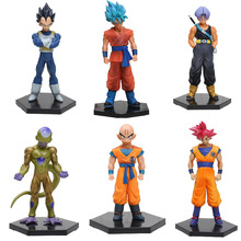 Cheap Dbz Toys Trunks