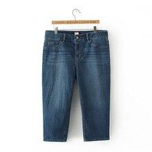 354b6661c0 Compra trendy plus size fashions y disfruta del envío gratuito en ...