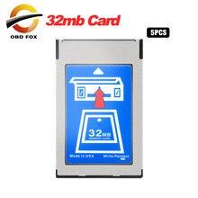 2020 5 pçs/lote 32 MB CARTÃO PARA 32 GMTECH para 6 32 softwares originais mb cartão MB de Memória PARA O GMTECH Cartão Frete grátis