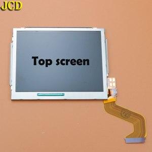 Image 2 - Pantalla LCD superior e inferior JCD, 1 Uds.