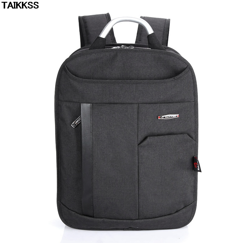 2017 Tiakkss Men's Backpacks Anti-thief Mochila for Laptop 15 Inch Notebook Computer Bags Men Backpack School Rucksack jacodel laptop bagpack 15 inch notebook backpack travel case computer pc bag for lenovo asus dell notebook 15 6 inch school bags