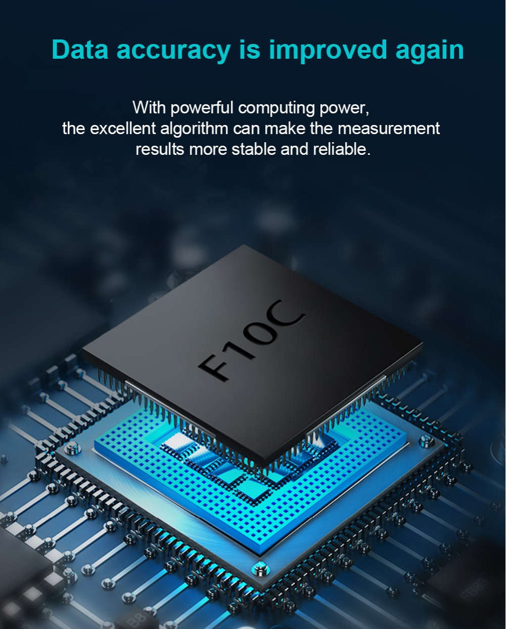 F10C1_06