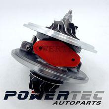 GT1749V turbo core 038253019CV chra 038253019A 038253019AX cartridge for Audi A3 1.9TDI (8L) / Golf IV 1.9TDI