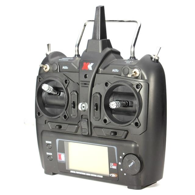 Wltoys xk k100 k110 k120 k123 124 rc helicopter transmitter remote wltoys xk k100 k110 k120 k123 124 rc helicopter transmitter remote controller flight controller xk altavistaventures Gallery