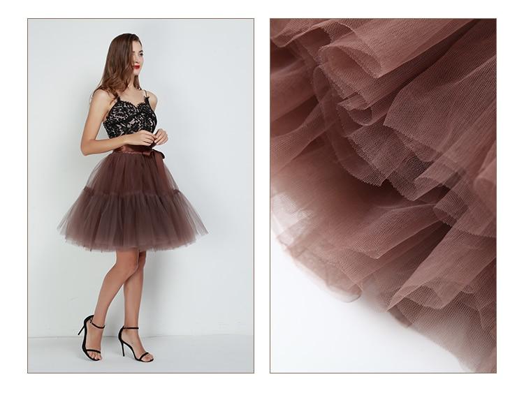 一款裙子-恢复的_17