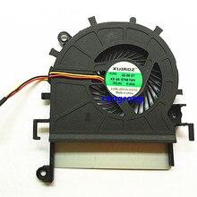 Вентилятор для процессора ноутбука для acer 5349 5349G 5349Z 5749 6492 5749Z 5749Z 4809 MF75090V1-C030-G99 AB07405HX100300