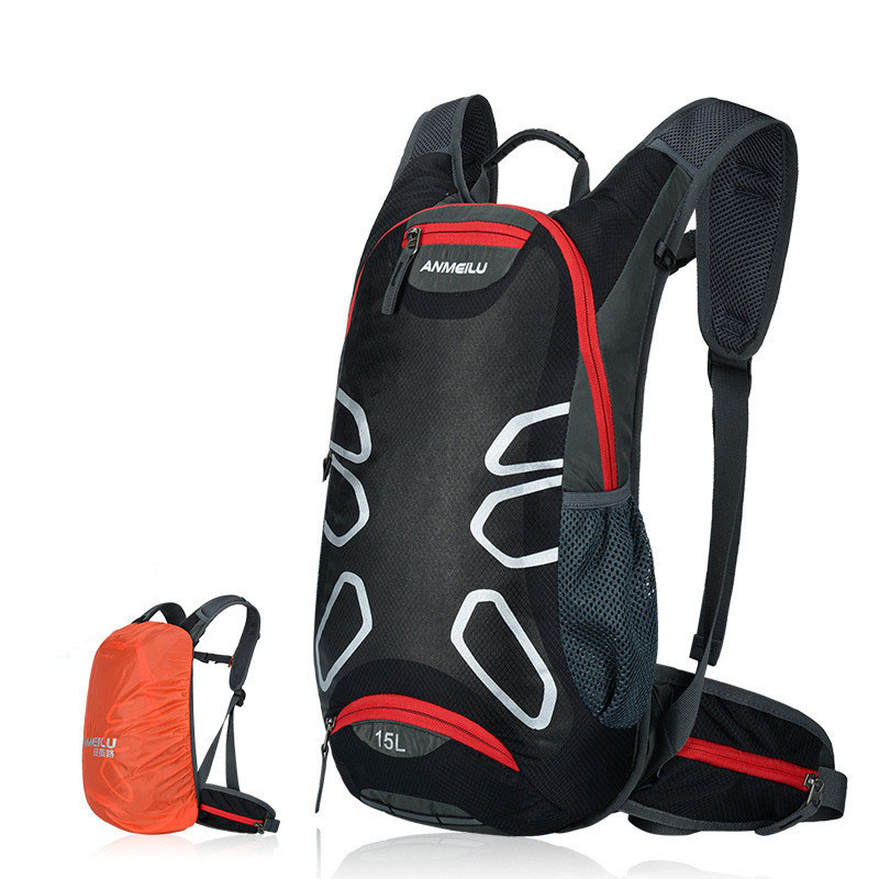Waterproof Motorcycle Backpack Reviews - Online Shopping ...