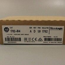 1762-IR4 1762IR4 PLC Controller,New & Have in stock