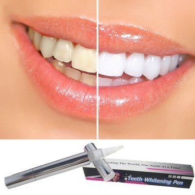 waterpulse Teeth Whitening Pen,tooth Gel Whitener Bleach,remove Stains,dental Care Oral Hygiene pro teeth whitening oral irrigator electric teeth cleaning machine irrigador dental water flosser teeth care tools m2