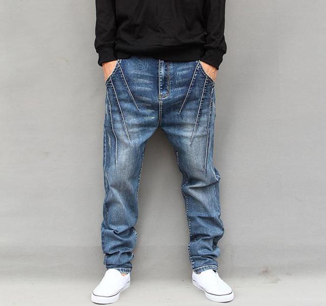 8ed6d85ac pantalones de moda hombre 2016