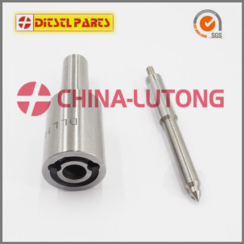 Diesel Fuel Injector Nozzles DLL150S6507 Diesel engine nozzle 5621550 for fuel injection pump parts from china wholesaler