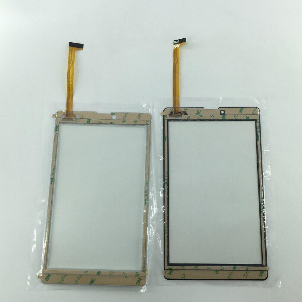 7 inch IRBIS TZ791 4G TZ791B TZ791w font b Tablet b font font b PC b