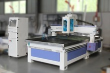 Good quality 1530 cnc router USB interface lathe machinery made in China with low price