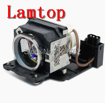 5J.J2K02.001 compatible projector lamp & bulb with housing  for W500 social housing in glasgow volume 2