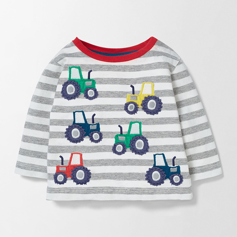 Richu-2017new-fashion-brand-cotton-high-quality-long-sleeve-boys-t-shirt-baby-kids-5-6-7yrs-toddler-tops-tees-t-shirts-for-girls-5