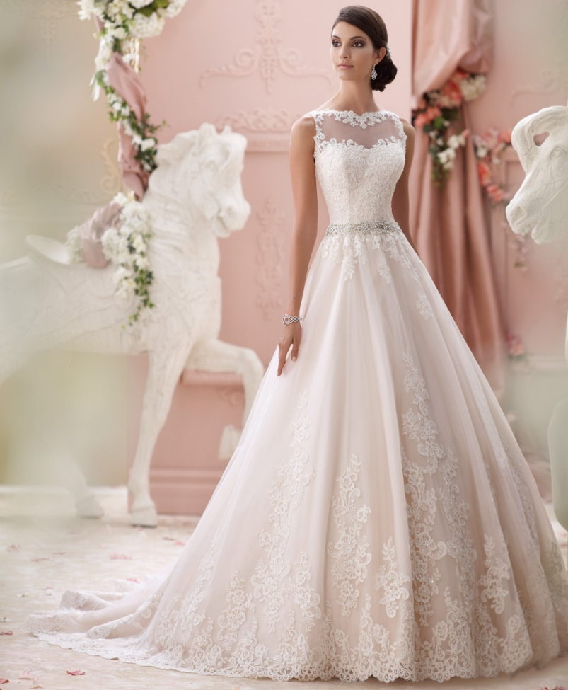 Online Buy Wholesale sexy vintage wedding dresses from China sexy ...