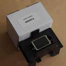 Original R230 Print Head Printhead For Epson R200 R210 R220 R230 R300 R310 R320 R340 R350 F166000 Printer