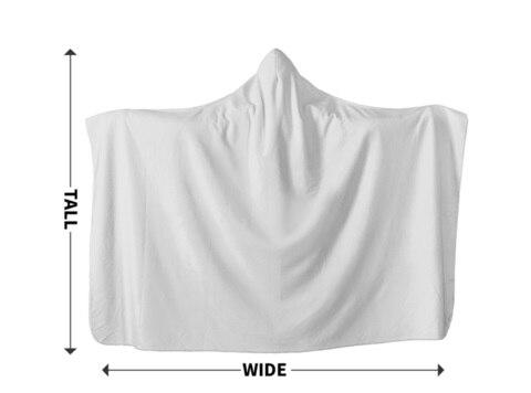 hooded_blanket_1_large