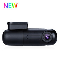 2019 Mini Car DVR Camera Dashcam Full HD 1080P 1920x1080 Video Registrator G sensor Night Vision auto Dash Cam drive recorder