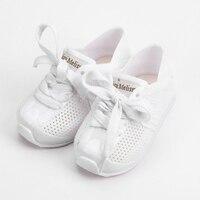 Mini Melissa Scarpe Sportive 2018 Nuovo Inverno Piatto Slip-on scarpe Per Bambini Sandali Sneakers Traspirante Scarpe Amore Sistema Ragazza Gelatina tenere Più Caldo