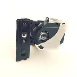 Oryginalny wymiana dla AIWA CX-LFA500 CD ODTWARZACZ DVD soczewka lasera montaż CXLFA500 optyczne Pick-up bloku optycznej jednostki