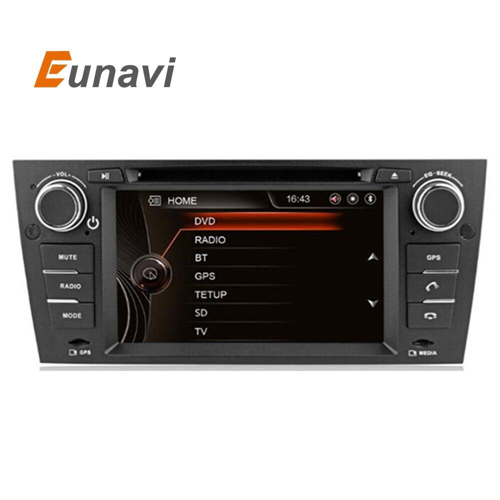 yicoo car radio audio dvd player gps for bmw e90 e91 e92 e93 320i 325i 330i 3 series manual air. Black Bedroom Furniture Sets. Home Design Ideas