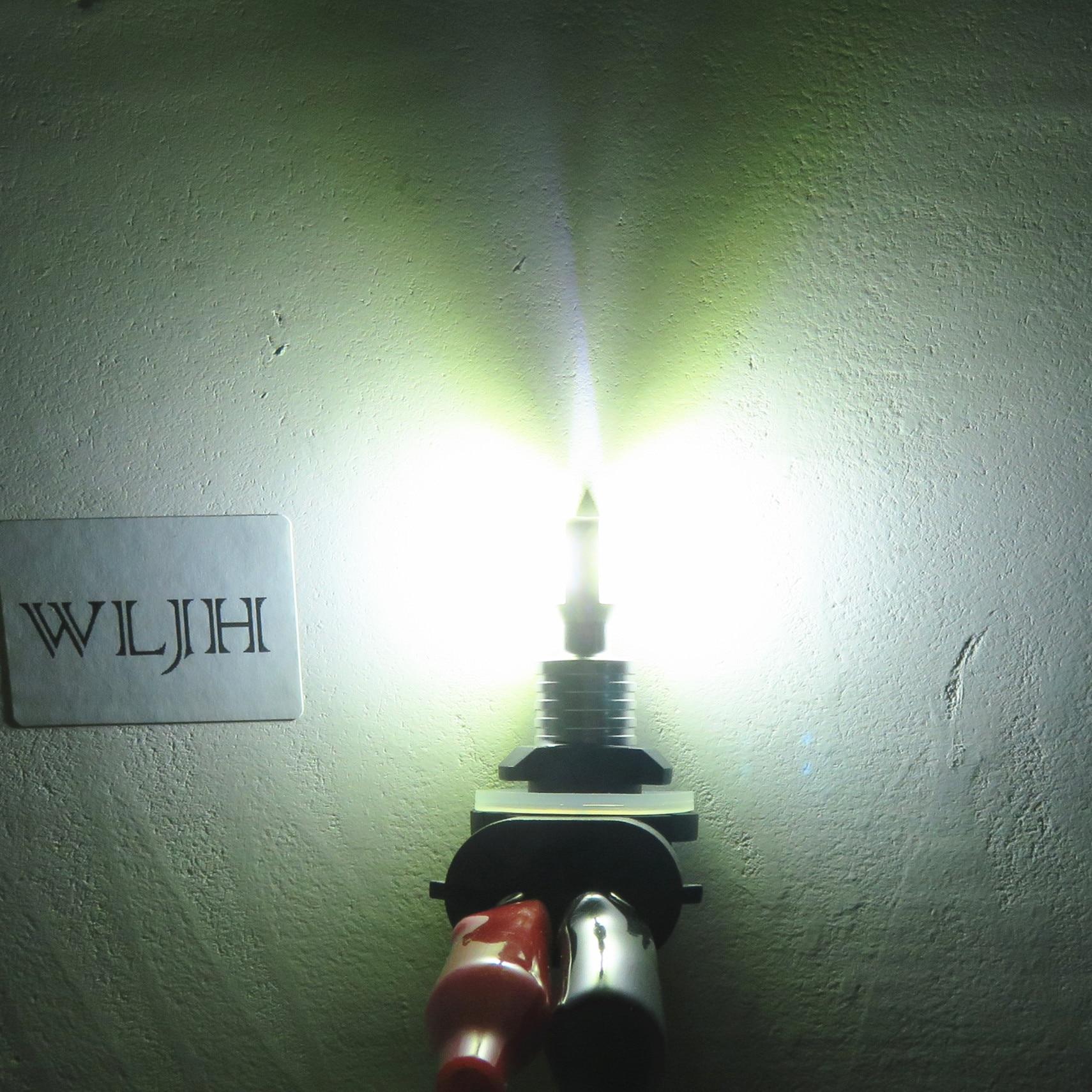 wljh 2x super brilhante 6000k xenon branco 04
